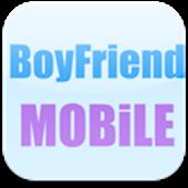 Boyfriend Mobile