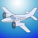 Aviation Glossary