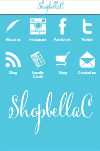 ShopbellaC