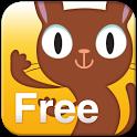 英語発音練習ENote Free icon