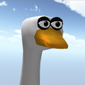 Quacky Races icon