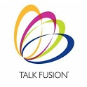 TalkFusion On The Go icon