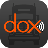 Truckerdox, presented by OOIDA