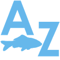 Aquariumzoeken icon