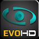 EvoHD v3.00.0200