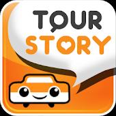 tour-story