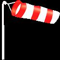 Wind Dummy icon