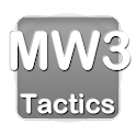 MW3 Tactics – Strategy Guide logo