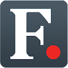 Firstpost icon