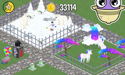 Moy Zoo ud83dudc3b 1.71 screenshots 14