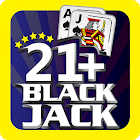 21点黑杰克 icon