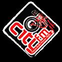 City FM JK icon