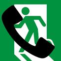 헬미텔미(가짜전화) icon