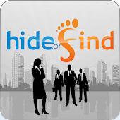 Hide or Find