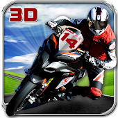 Rapid Fast ​​Track Bike Racing