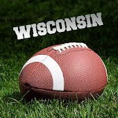 Schedule Wisconsin Football