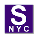 Sched NYC logo