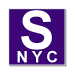 Sched NYC Apk