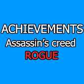 ListGuides: AC Rogue