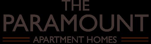 www.theparamounthouston.com