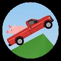 CARX – Bad Piggies