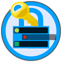 NiLS License Migrator icon