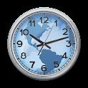 Time Machine (No Ads)