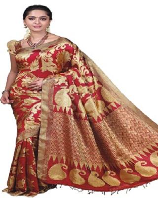 Women Wedding Dress Designs