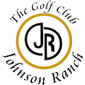 Johnson Ranch Golf Tee Times icon