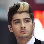 Zayn Malik 2014 Wallpapers