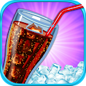 Soda Maker Kids FREE icon