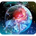 Astrological Signs HD logo