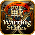 Warring States Deluxe icon