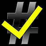 Root Checker Advanced PRO v2.2.0