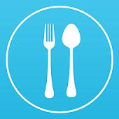 Studentenfutter | Mensa-App
