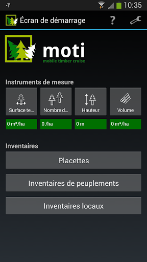 Motion Detector Pro APK for Blackberry | Download Android APK ...