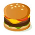 Cheezurger Sites - LOL Images icon
