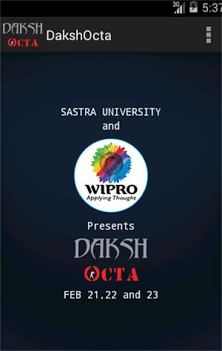 玩教育App|Daksh Octa免費|APP試玩