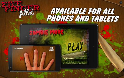 玩休閒App|五指圓角(經典的酒吧遊戲)免費|APP試玩
