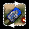 Pathfinder TD icon