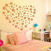 DIY Room Decor Ideas