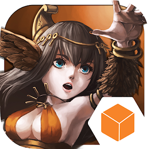 Vimala Defense Warlords Mod (Unlimited Everything & Unlocked) v1.2.2f3 APK