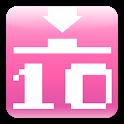 10secgame logo
