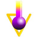 ThermoVisio icon