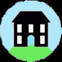 Inventory4Home logo