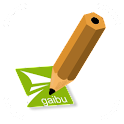 2gaibu Notes (LUCID) logo