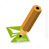 2gaibu Notes (LUCID)