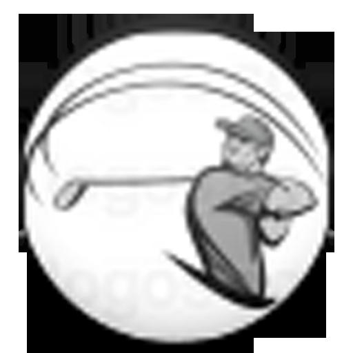 高尔夫 生活 App LOGO-硬是要APP