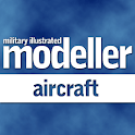 Military Illustrated Modeller logo
