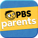 PBS Parents Play & Learn HD icon